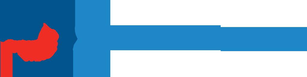 ISU – S&K Financial and Insurance Service, Inc.